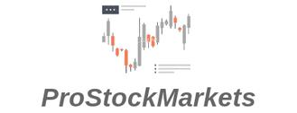 Pro Stock Markets .com